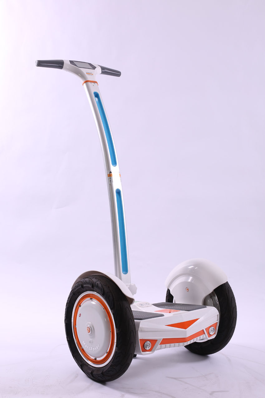 fosjoas V9 two-wheel electric scooters best