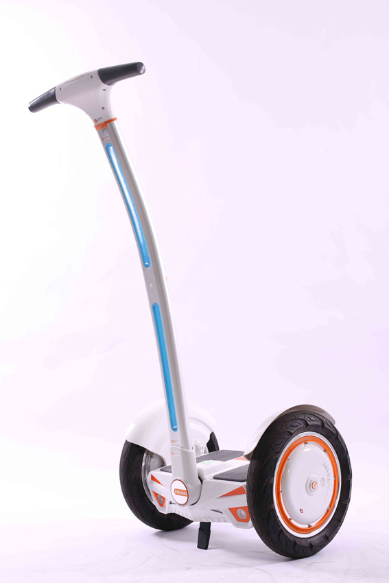 where to buy v9 electric unicycle