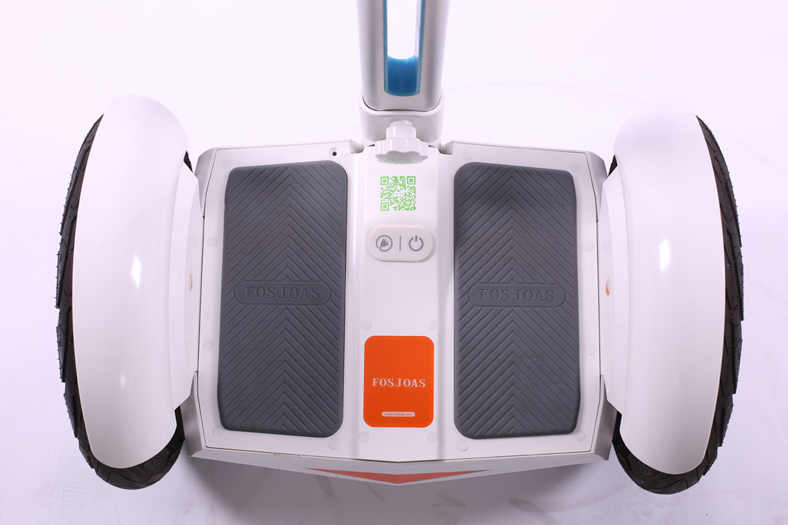 V9 two-wheel electric unicycle