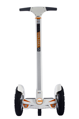 cheap two wheel electric scooter