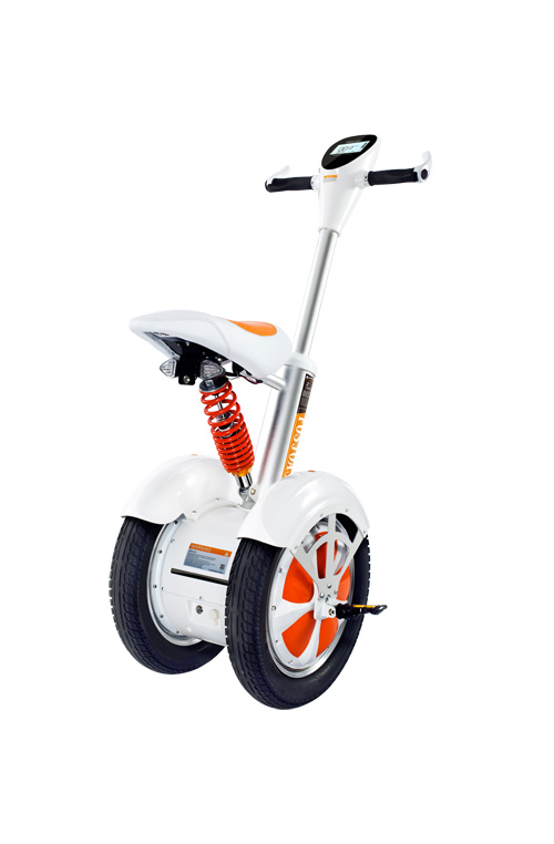 what is the best electric scooter-fosjoas