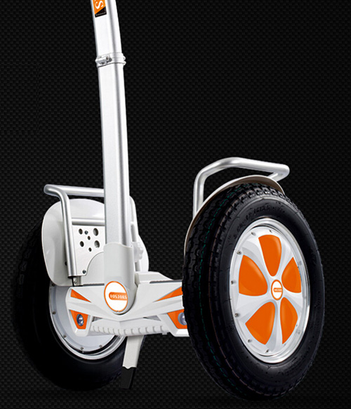 where to buy best fosjoas electric unicycle