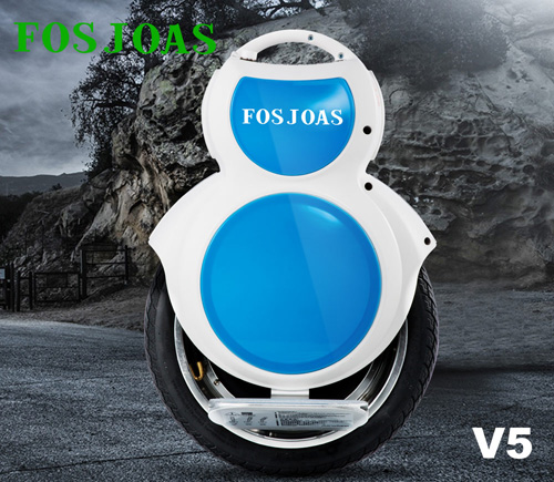 top electric unicycle