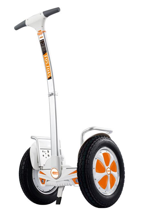 fosjoas U3 self-balancing electric unicycle for sale