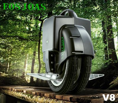 V8 electric unicycle for sale uk