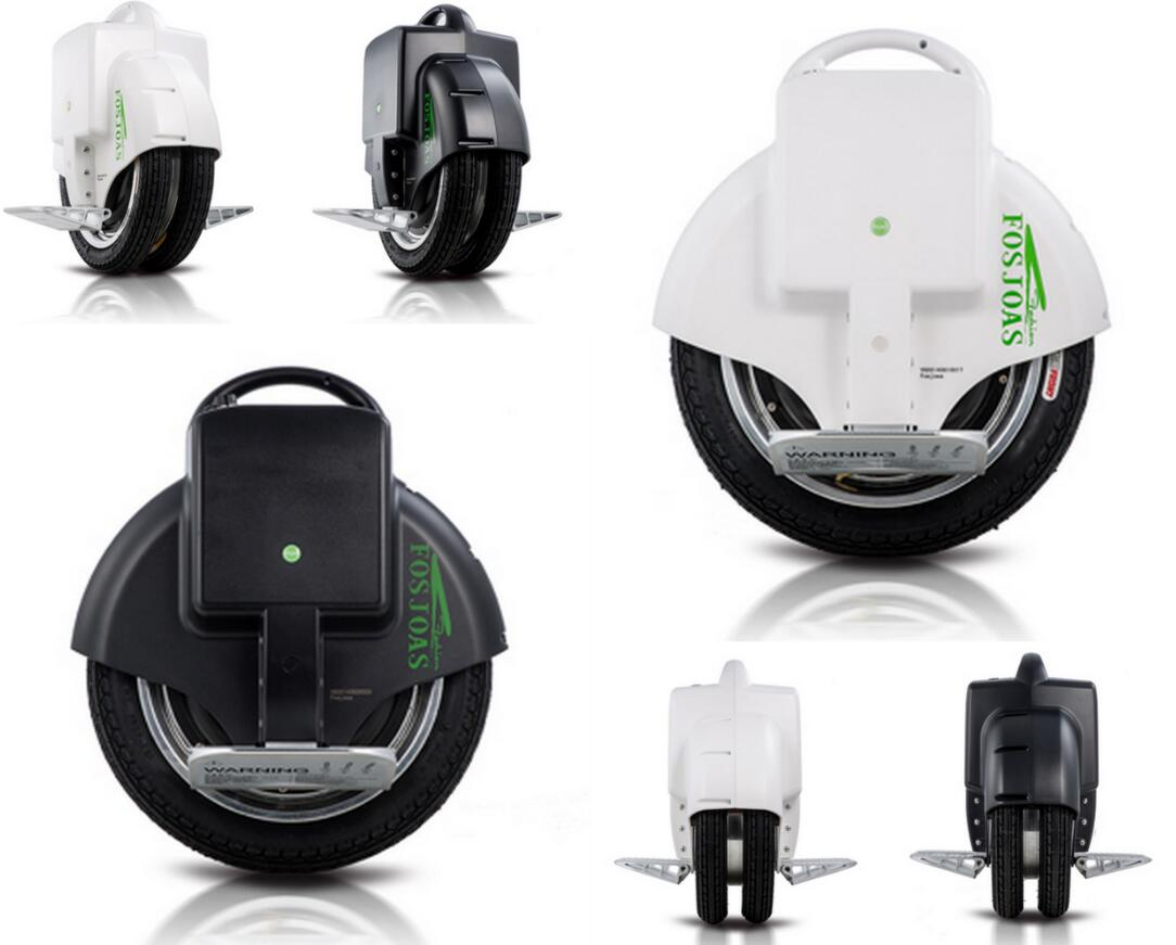 where to buy V8 electric unicycle