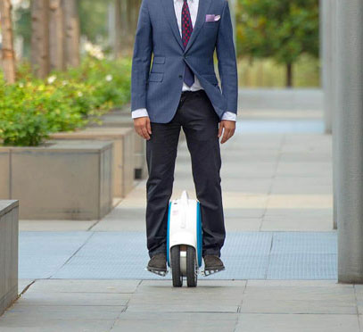 http://electricunicycle.wikia.com/wiki/Electric_Unicycle_Wiki