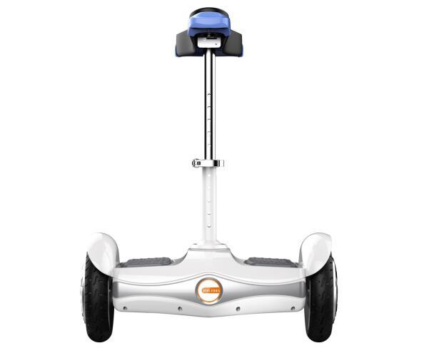 u1 mini personal transporter scooter