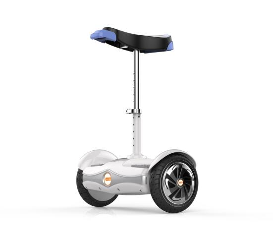 electric two wheeled scooter u1