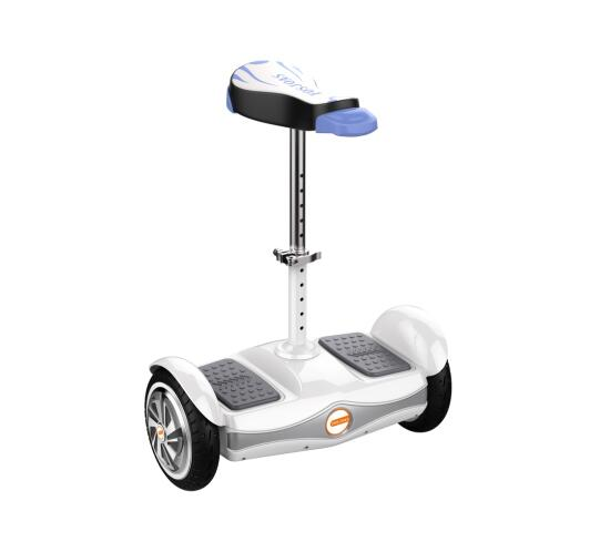 balancing electric unicycle uk