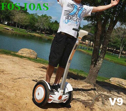 más vendido monociclo eléctrico