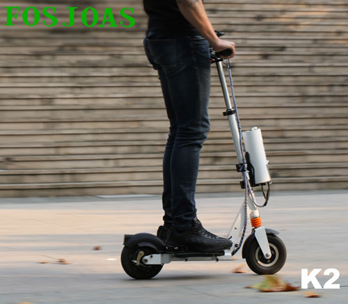 K2 electric unicycle for sale uk
