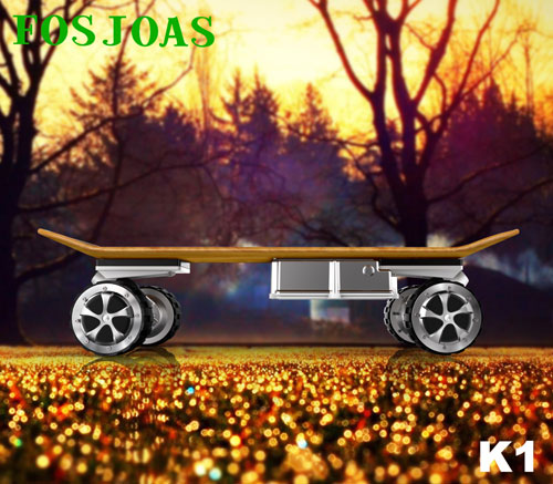 cheap electric skateboard price