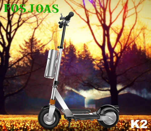 best selling K2 electric unicycle