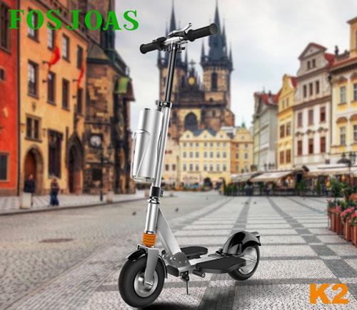 monociclo eléctrico precio bajo