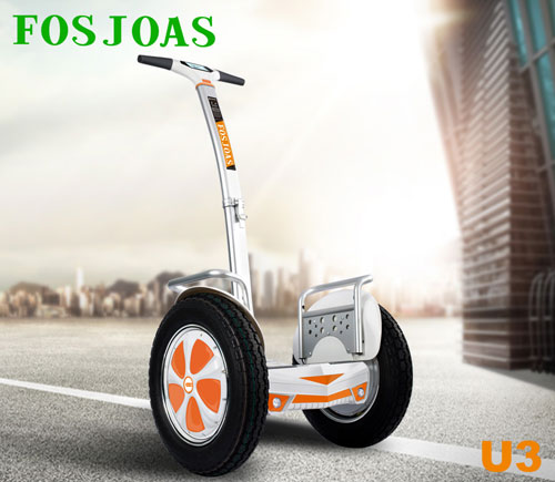 electric unicycle low price