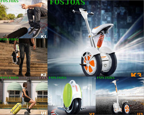 self balancing electric scooter for sale