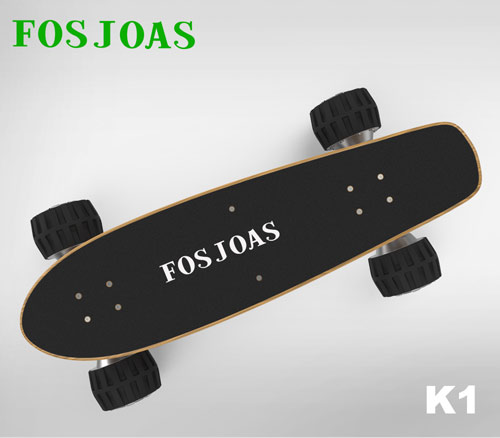 discount electric skateboards uk