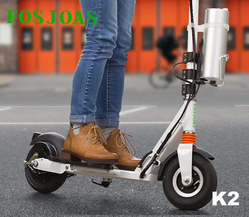K2 self-balancing unicycle for sale