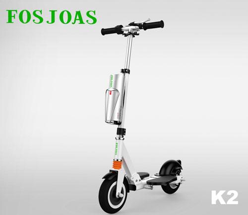 where to buy Fosjoas K2 electric unicycle