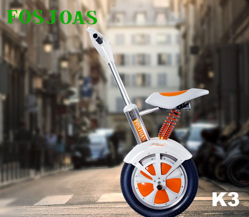 electric unicycle price