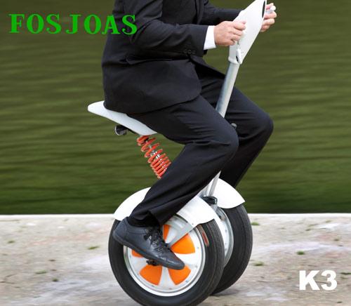 http://www.fosjoas.com/Home/news/1614