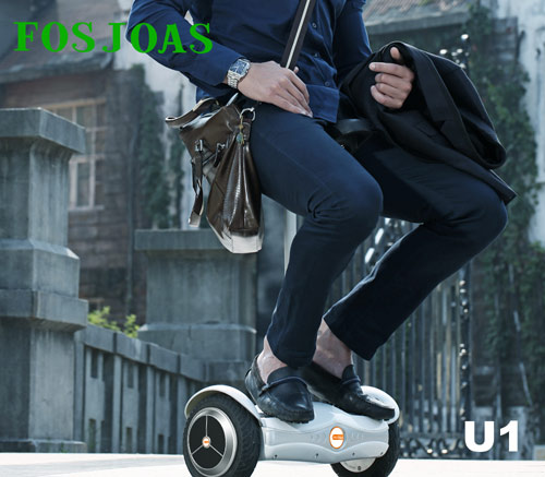 intelligent cheap electric unicycle