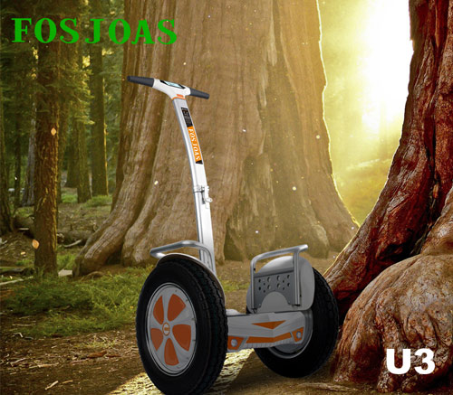 U3 electric self balancing scooter uk