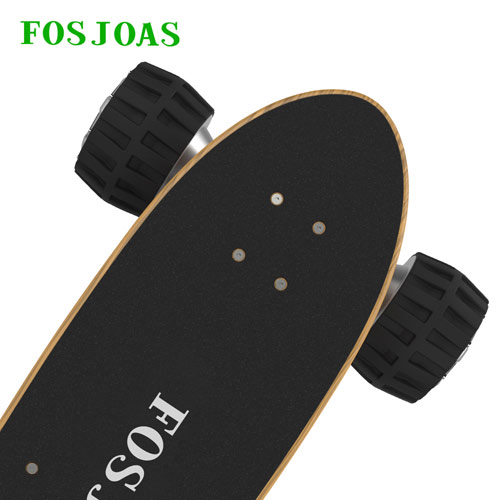 discount electric skateboards