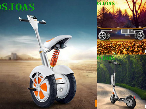 electric unicycle for sale uk