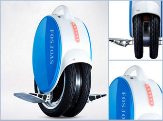 best uk electric unicycle price
