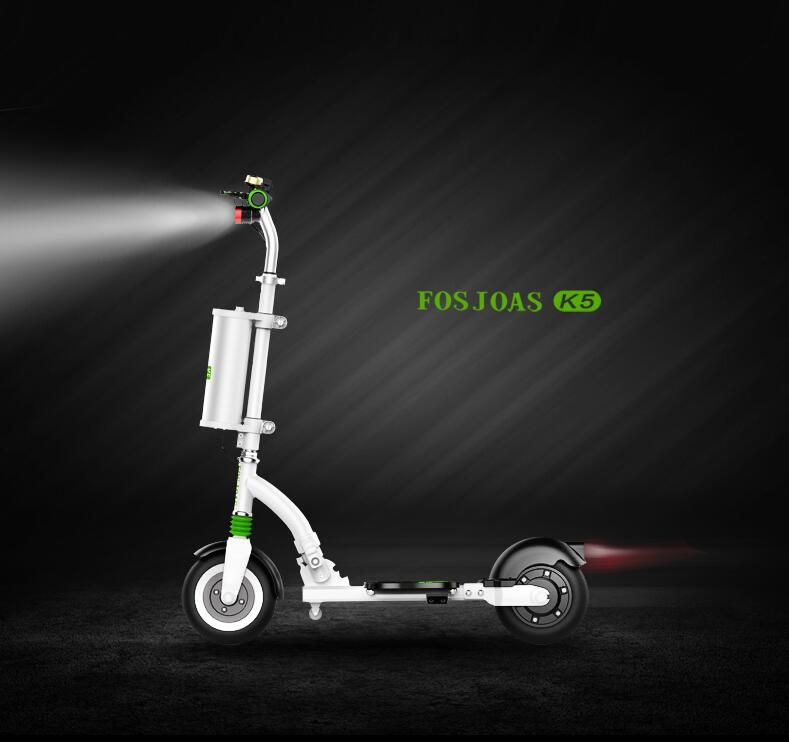 buy K5 self balance scooter online