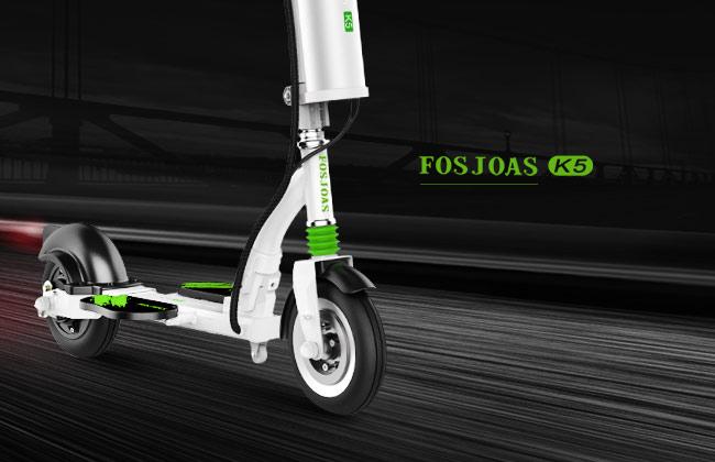 dos ruedas eléctrico monociclo enlínea