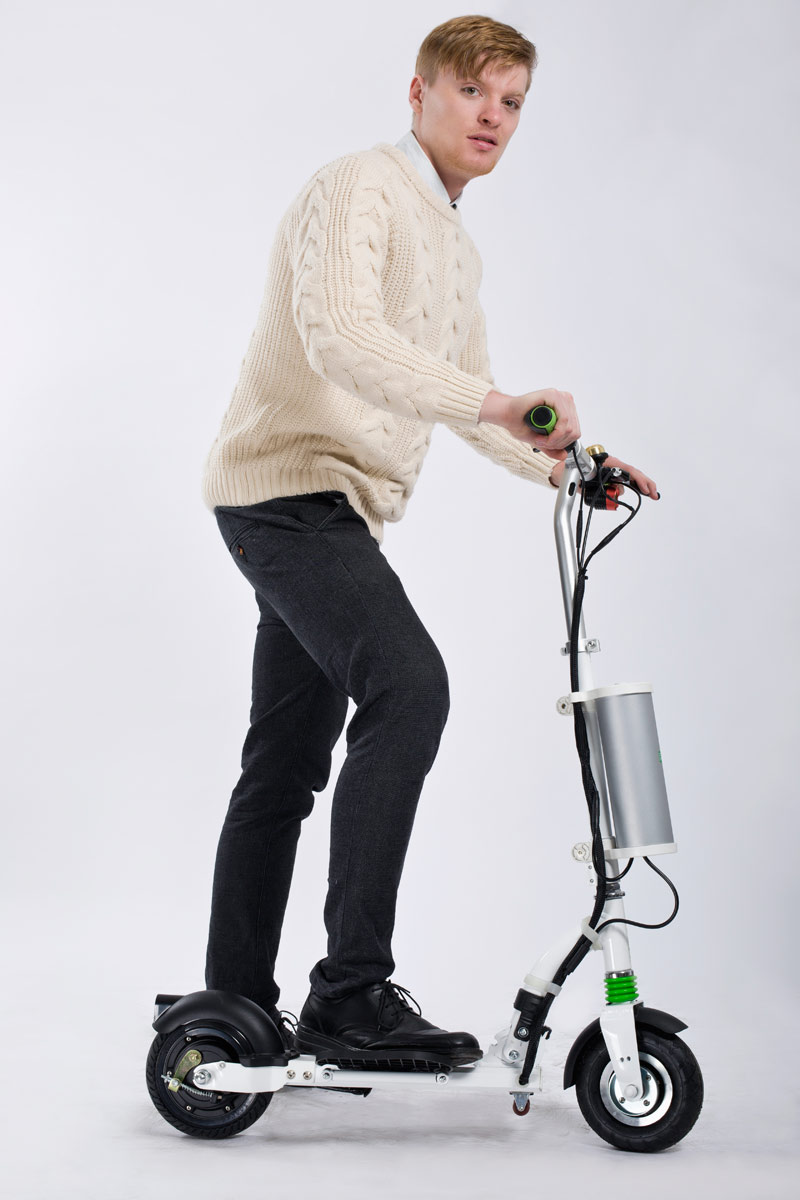 K5 electric unicycle price