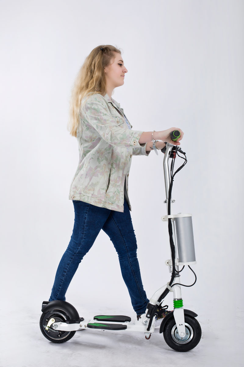 cheap self balancing scooters for sale