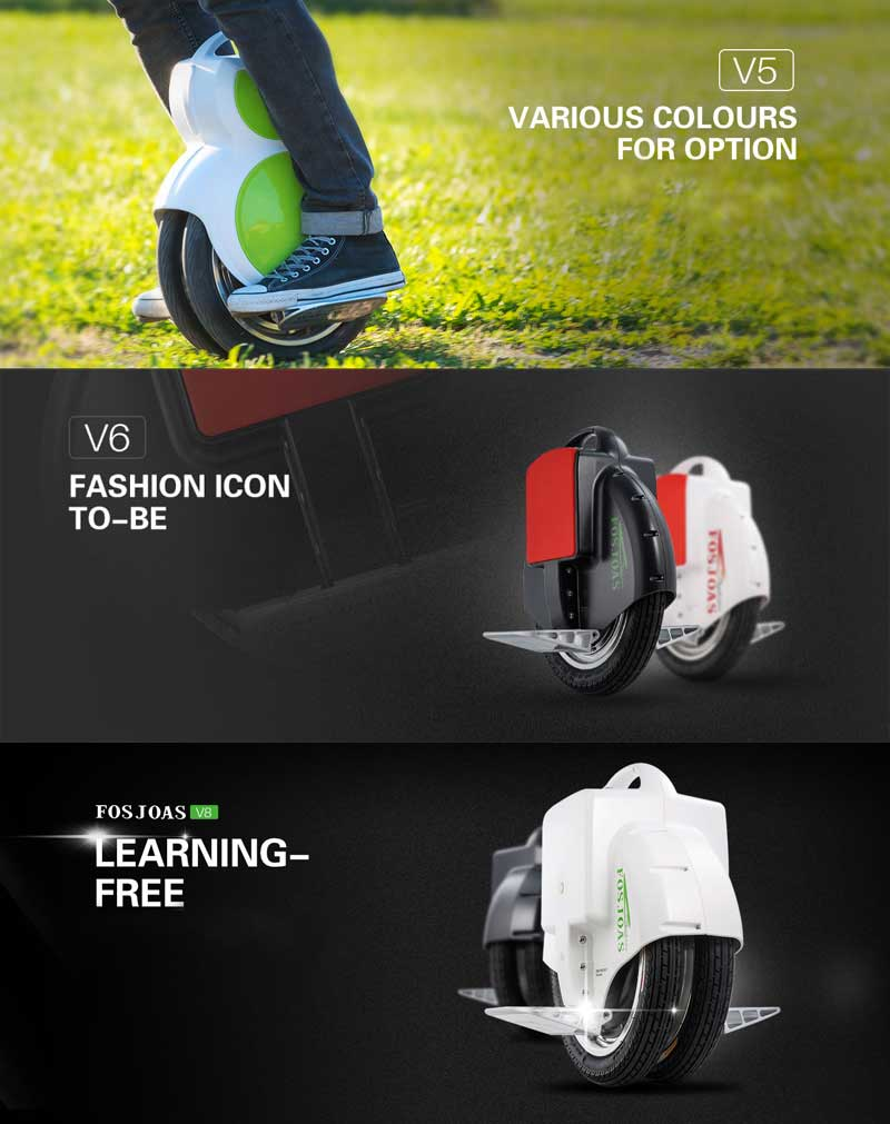 best electric unicycle high quality for low price