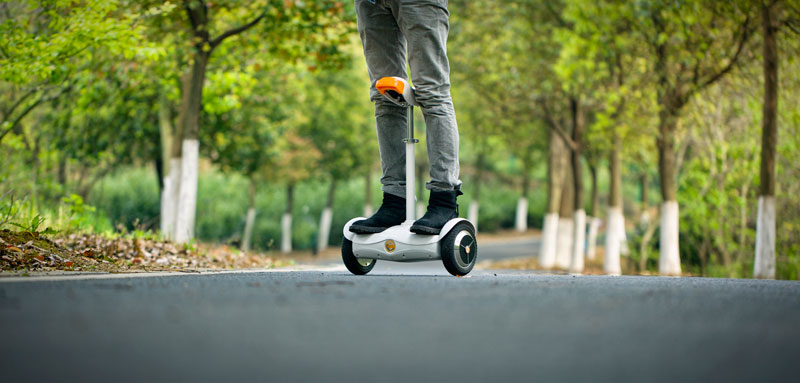 self balancing scooter uk U1