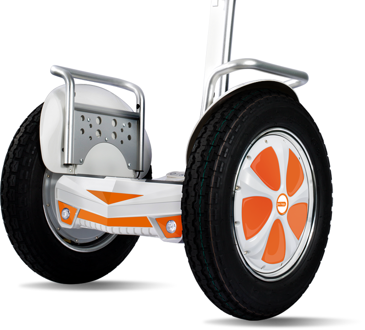 fosjoas U3 two-wheel electric scooters