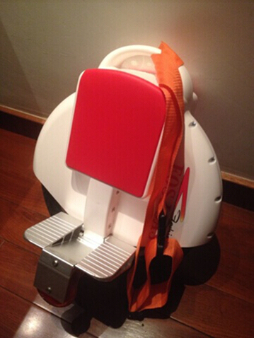 one wheel electric unicycle
