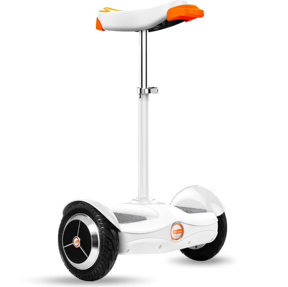 Fosjoas U1 mini personal two wheel transporter scooter parameter