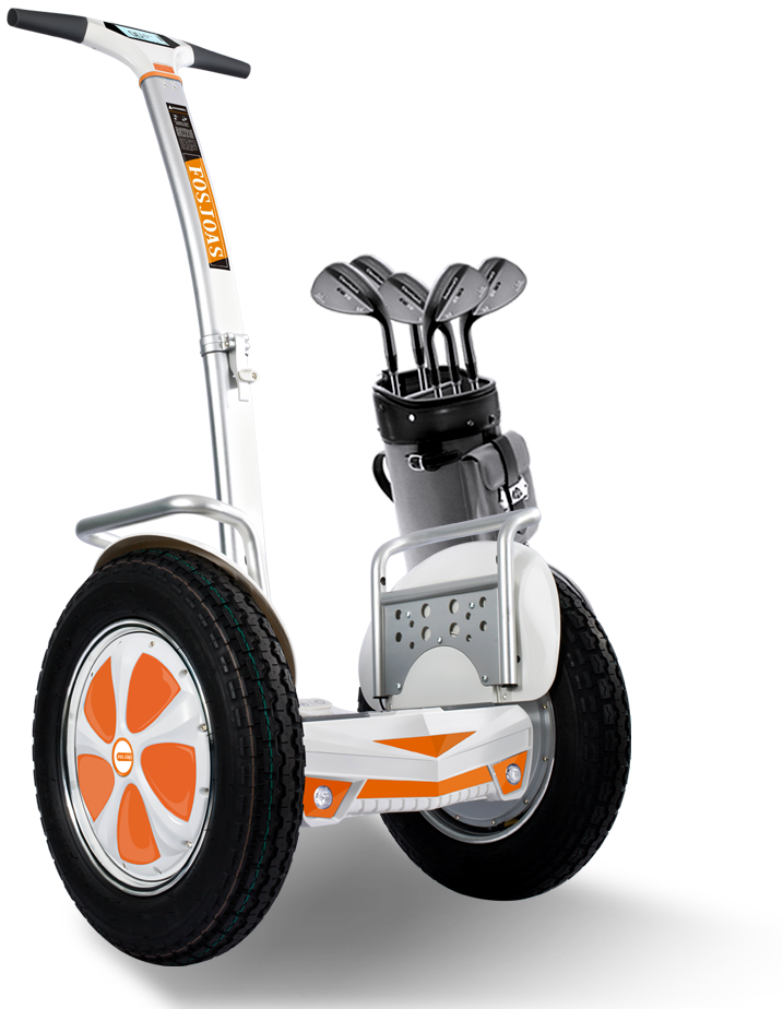fosjoas U3 two-wheel electric unicycle for sale