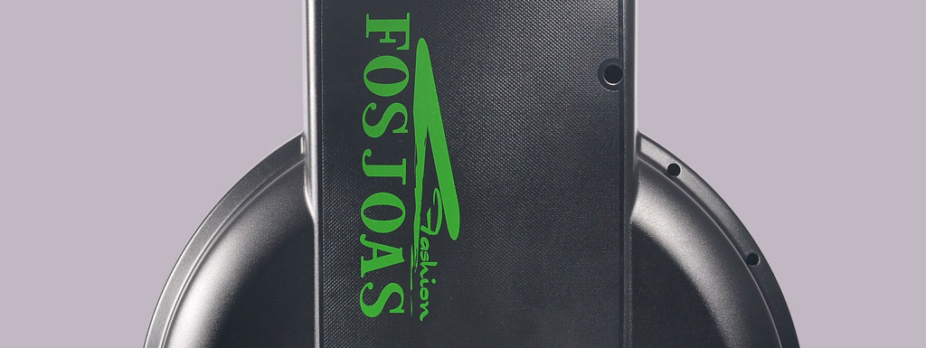 fosjoas V3 intelligent self-balancing scooters