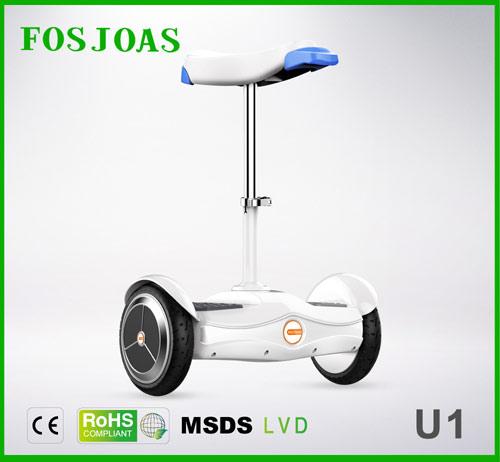 fosjoas_U1_29