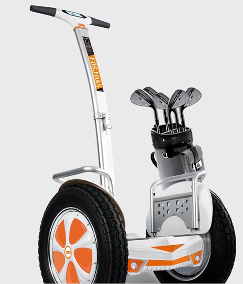 http://www.fosjoas.com/scooter/fosjoas_U3_3.jpg