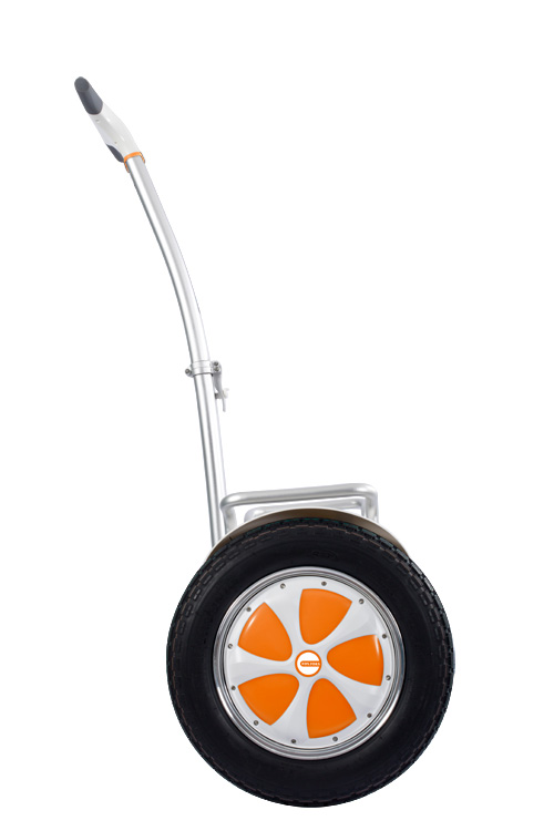 http://www.fosjoas.com/scooter/fosjoas_U3_6.jpg