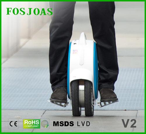 fosjoas_V2_33