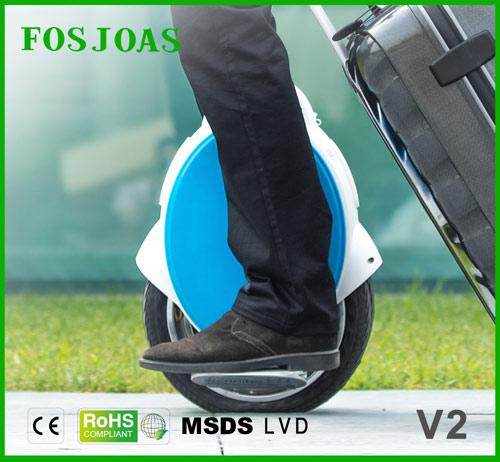 fosjoas_V2_34