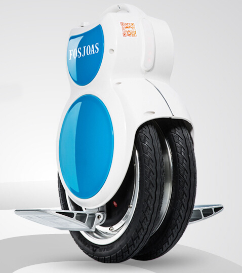http://www.fosjoas.com/scooter/fosjoas_V5_10.jpg
