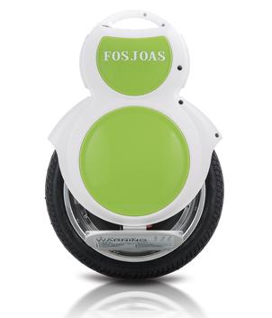 http://www.fosjoas.com/scooter/fosjoas_V5_3.jpg