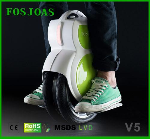 fosjoas_V5_43
